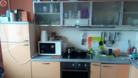 Продажа квартиры, Нижневартовск, Комсомольский Бульвар - Фото 4