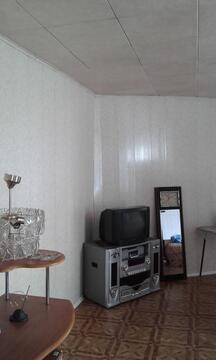 Продажа дома, Чита, Забайкальского рабочего 22а - Фото 3