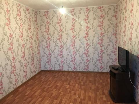 Продажа 3-к кв.56 кв.м. в Самаре на пр.Кирова, 399 - Фото 3