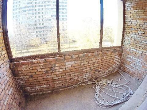 Продажа квартиры, Тольятти, Приморский б-р. - Фото 5