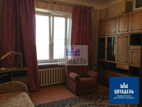 Двухкомнатная квартира на Чайковского - Фото 2