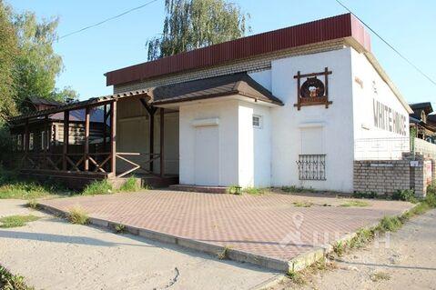 Продажа офиса, Кимры, Ул. Орджоникидзе - Фото 1