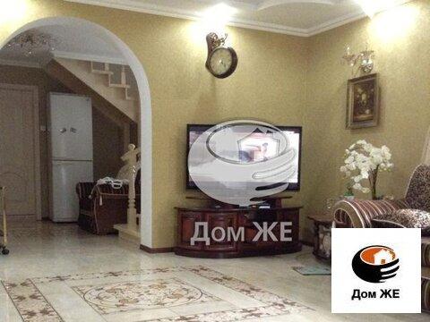 Аренда дома, Сухарево, Мытищинский район - Фото 2