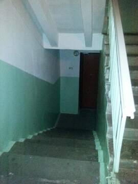 Продам квартиру 135 м.кв, индивидуальный проект - Фото 5