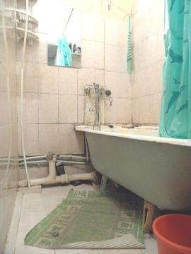 Сдам комнату ул.Гоголя 190 метро Березовая Роща - Фото 3