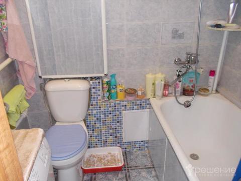Продается квартира 43 кв.м, г. Хабаровск, ул. Гамарника - Фото 5