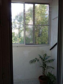 1-комнатная квартира 38 кв.м. 3/10 пан на Чистопольская, д.17 - Фото 3