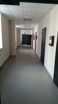 Офис в аренду г. Солнечногорске одц Таисия - Фото 5