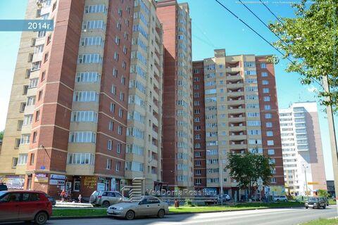 Сдам в аренду 1 квартиру, ул.Ивана Франко,44 - Фото 1
