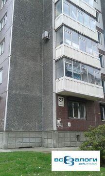 Продажа квартиры, Красноярск, Ул. Молокова - Фото 3