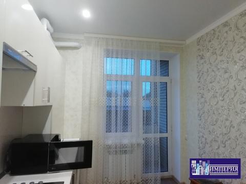 2-х комнатная с ремонтом новостройка - Фото 2