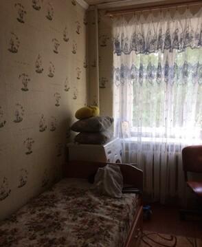 Очень срочно продается двухкомнатная квартира 42 кв.м. - Фото 3