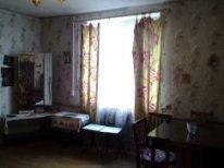 Продам 1 к квартиру в г Правдинске калининградской обл - Фото 1