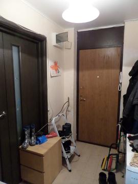 3 ком.квартира - Фото 4