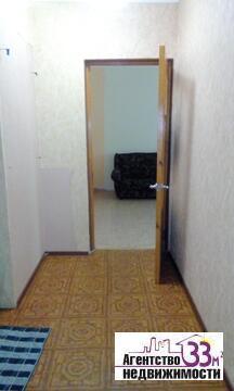 Сдача квартиры - Фото 4