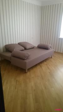 Продажа квартиры, м. Шипиловская, Ул. Шипиловская - Фото 3