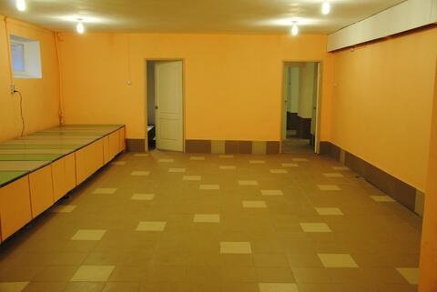 Продажа помещения свободного назначение с быстрой окупаемостью - Фото 5