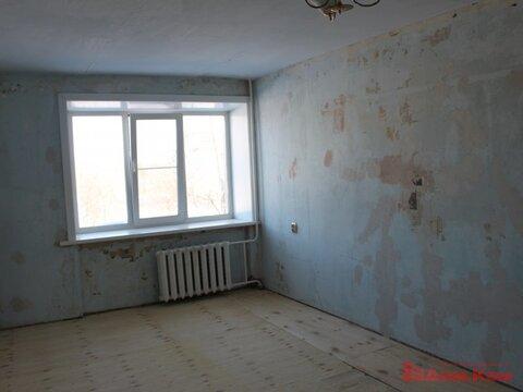 Продажа квартиры, Хабаровск, Восточное село - Фото 5