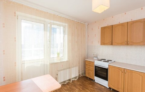 Сдается комната по ул. Пионерская 15к3 - Фото 1