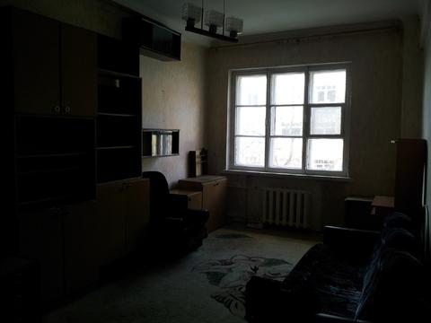 Продается комната 23 кв.м. в р. Хамовники - Фото 5