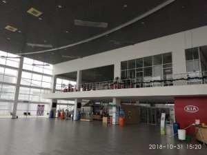 Продажа псн, Ставрополь, Ул. Южный обход - Фото 2