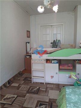 Комната на К.Маркса 52 - Фото 1