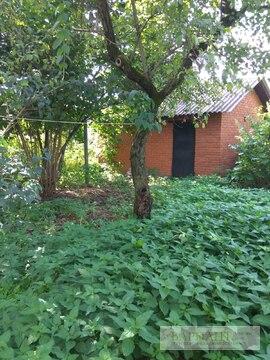 Продается дом с земельным участком в пос. Ильинский Раменского района - Фото 3