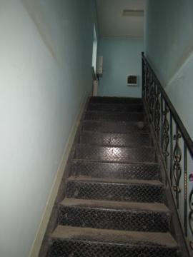 Продажа помещения для изготовления мебели - Фото 5