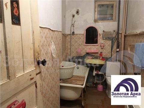 Продажа комнаты, Туапсе, Туапсинский район, Ул. Маршала Жукова - Фото 5