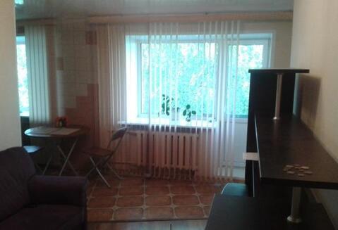 Аренда 2-ой квартиры в центре города.Квартира полностью укомплектована . - Фото 5