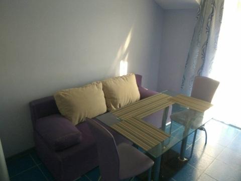 Продам однокомнатную квартиру в новом доме на Вакуленчука 26а - Фото 3