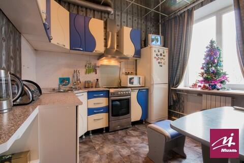 Квартира, ул. Рабоче-Крестьянская, д.14 - Фото 5