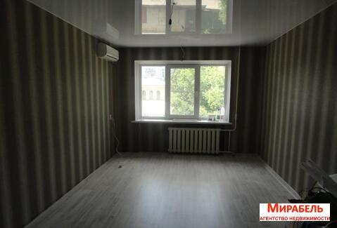 Продажа комнаты, Волгоград, Ул. Таращанцев - Фото 4