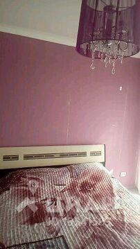 Продажа квартиры, Бузулук - Фото 2