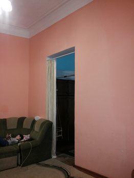 Продажа квартиры, Владикавказ, Ул. Ростовская - Фото 1