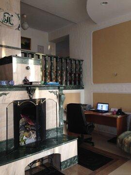 Продам отдельно стоящее здание площадью 706 кв.м. на Уктусе - Фото 3
