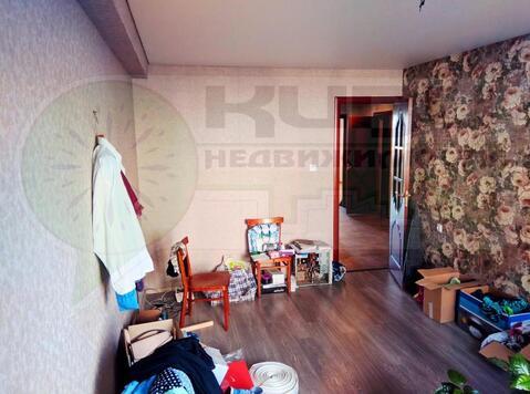Продажа квартиры, Вологда, Ул. Рабочая - Фото 5