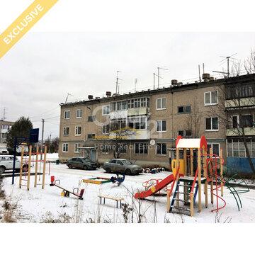 Култаево, Нижнемуллинская, 11 - Фото 2
