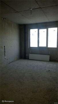 Продажа квартиры, Саратов, Проезд Овсяной 3-й - Фото 4