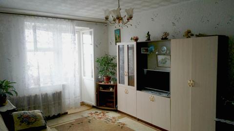 2 к.квартира, пр.Советский,90 - Фото 1
