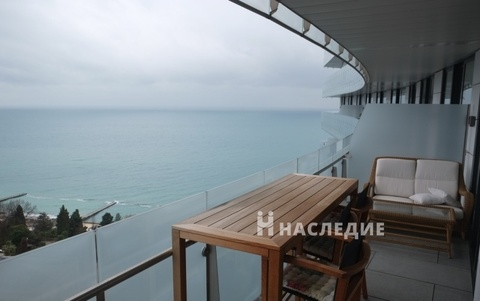 Продается 2-к квартира Орджоникидзе - Фото 5