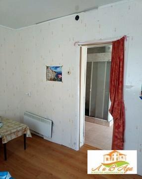 Продажа квартиры, Анапа, Анапский район, Комсомольская ул - Фото 1