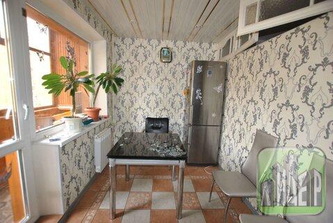 3 комнатная ул.60 лет Октября 5б - Фото 3