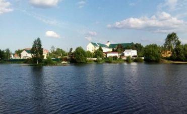 Аренда квартиры, Апрелевка, Наро-Фоминский район, Березовая аллея - Фото 2
