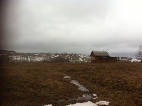 Участок в Стризнево - Фото 5