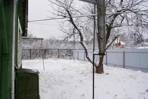 Продается участок. , Домодедово город, 3-я линия - Фото 5