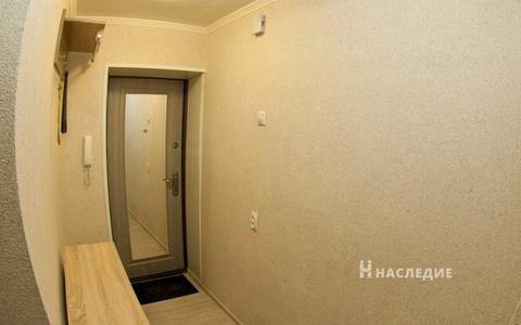 Продается 1-к квартира Ленина - Фото 4