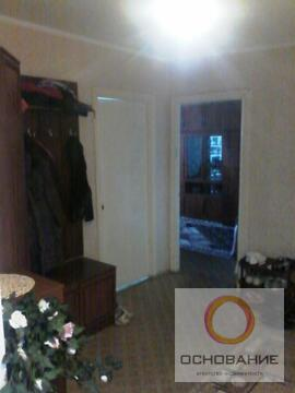 Четырехкомнатная квартира в п.Северный - Фото 5