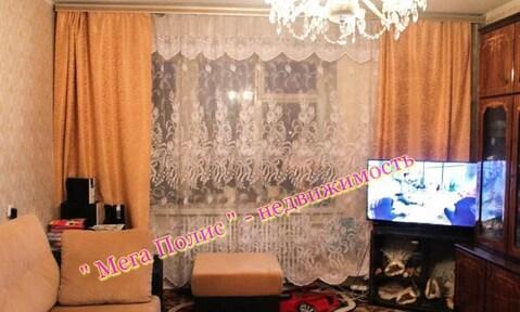 Сдается 3-х комнатная квартира ул. Маркса 78, с мебелью - Фото 3