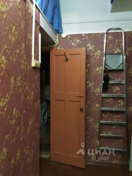 Продажа комнаты, м. Щелковская, Ул. Амурская - Фото 2